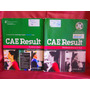 Cae Result Workbook And Student