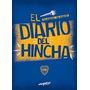 El Diario Del Hincha - Boca - Tu Pasión Mi Pasión - Mawis