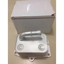 Radiador Resfriador Trocador Calor Óleo C4 / 307 2,0 16v