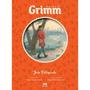 Livro João Felizardo Irmãos Grimm