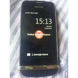 Celular Nokia Asha 311 - Claro