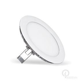 Lampara Empotrable 18w Energain Serie Lep Acrilico Aluminio