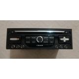 Stereo Original Citroen C3 Picasso!!!