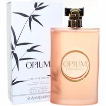 Opium (ysl) Vapeurs De Parfum Eau De Toilette 125ml Tester