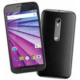 Celular Tablet Android 4.3 Moto G3-phone 3g Wifi 2chip 5