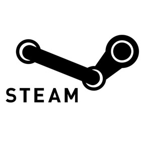 3 Jogos Steam - Aleatório - Pc Game - Key Original
