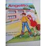 Libro Mi Angelito