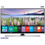 Samsung 48j5500 48 Pulgadas Led Full Hd Smart Tv Wifi