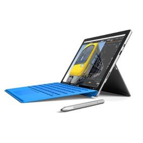 Microsoft Surface Pro 4 + Teclado Core I5 256gb Ssd 8gb Ram