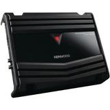 Amplificador, Poder Kenwood Kac-1502s 350 Watts Stereo
