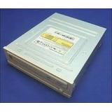 Drive Samsung Cd/dvd-rom Ide 52x32x52x16 Model Sh-m522