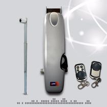 Motor Para Porton Levadizo Automatico Electrico