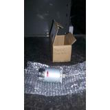 Kit Motor Taladro Atornillador Dewalt Dcd710