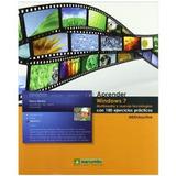 Aprender Windows 7 Multimedia Y Nuevas Tecnolog Envío Gratis