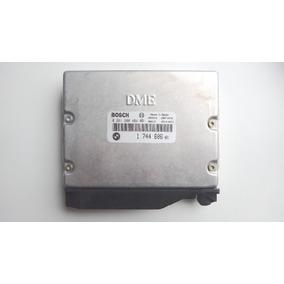 Modulo Injeção Bmw 325 I 1992 A 1998 - Bosch 0261200404