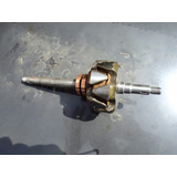 Rotor De Alternador De Vw Escarabajo Combi Y Buggy