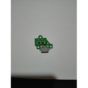 Socalo De Carga De Motorola G3