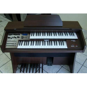 Orgão Eletrônico Tamye - Promoção * Rg Music Itapevi