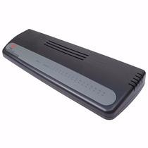 Switch Hub Encore Enh916p-nwy 10/100 16 Portas