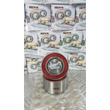 Rodamiento Delantero Fiat Uno/ Palio/tucan/ 68x35x37
