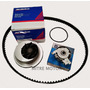 Kit Distribucion Corsa 1.4 1.6 8v100%original C/bomba Agua