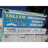 Taller De Chapa Y Pintura Automotriz, Venta De Llaves