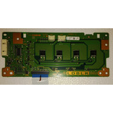 1-883-300-21 Sony Kdl-40ex720 Backlight Inverter