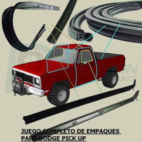 Hules Para Pabrisas ,vidrios Y Puertas Automotrices