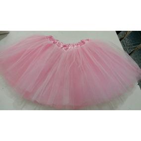 540a4d433 Disfraz Bailarina Pia Capa Tutu - Disfraces en Mercado Libre Argentina