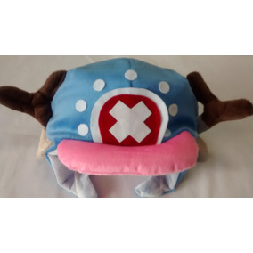 Touca One Piece Chopper