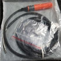Sensor De Proximidad Inductivo Ifm Ig5774