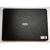 Notebook Cce U45l Celeron 4gb Ram 500gb Hd