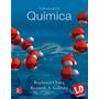 Quimica 11º Edicion Raymond Chang Digital