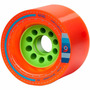Rodas Orangatang Kegel 80mm Downhill Speed Slide