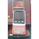 Celular Motorola A45 -nuevo En Caja Funcionando -personal
