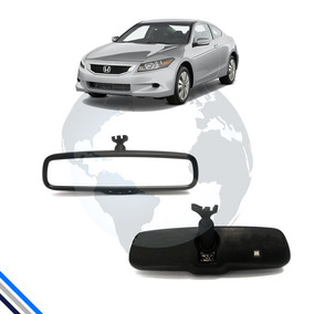 Retrovisor Interno Honda Accord 2008-2010