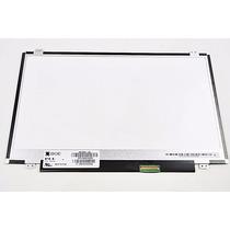 Pantalla De Laptop P3400
