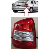 Lanterna Astra Hatch 1998 1999 2000 2001 2002 2p Original