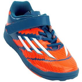 Zapatos Para Niño Messi El I - adidas