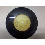 Disco Simple Vinilo Rca 31z-1522 La Joven Guardia En El Pueb