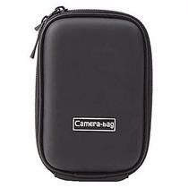 Capa Para Câmera Digital Compacta