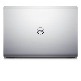 Notebook Dell Inspiron 5545