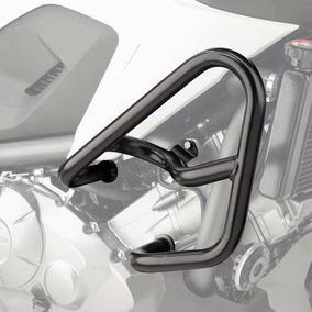 Defensa Motor Honda Nc 700 Kappa
