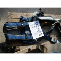 Arnes Cuerpo Completo Dbi Sala 1108532/exofit Xp Harnesses
