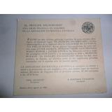 El Principe Encadenado 1965 Asociacion Patriotica Española