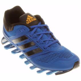Tênis adidas Springblade 2 100% Original Promoção!