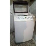 Lavadora Samsung Digital Sentrifugadora 100% Funcional