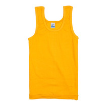 Franelillas (guarda Camisa) Ovejita, Varios Colores, Talla 8