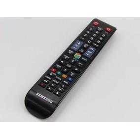Controle Remoto Samsung Smart Bn98-04428a Original Novo!