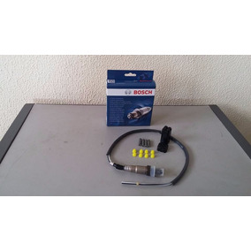 Sonda Lambda 0 258 986 602 Bosch Universal Outros Modelos